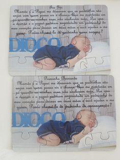 convite-de-batismo-de-1-pecas-convite-para-cha-bar.jpg (900×1200)