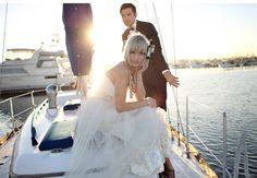 Fotógrafa de casamento dá dicas para garantir ótimas fotos