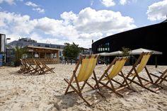 camden_beach_roundhouse__gallery_image.jpg (756×504)