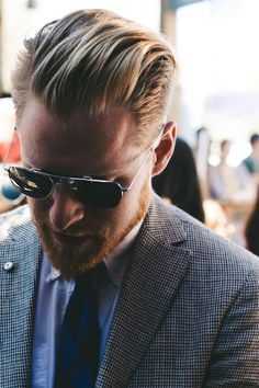 Slick Back Undercut Hairstyle Guide For The Slicked Back Undercut How To Pictures Pulled Back Hairstyles, Side Hairstyles, Braided Hairstyles Updo, Undercut Hairstyles, Straight Hairstyles, 1940s Hairstyles, Hairstyle Men, Braided Updo, Prom Hairstyles