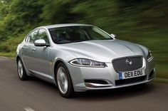 jaguar xf - Google Search