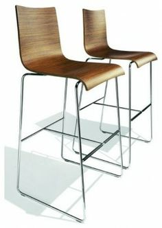 Easy Stools modern bar stools and counter stools Buy Bar Stools, Modern Bar Stools, Counter Stools, Bar Counter, Contemporary Furniture, Cool Furniture, Steel Barns, Small Swivel Chair, Plastic Adirondack Chairs