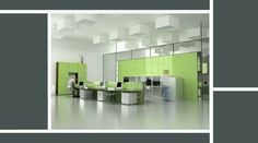 www.tristategreenclean.com.  Cleaning Services in Chester County, Berks County Pa. Janitorial, Office Cleaning and more.
