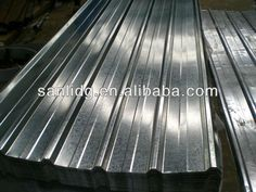 http://www.alibaba.com/product-detail/color-roof-Corrugated-Steel-Sheet-color_60519898196.html?spm=a271v.8028082.0.0.13xhpy