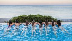 Kiotari beach villa - our entrance to Paradise! Rhodes Beaches, Beach Villa, Home And Away, Beautiful Beaches, Entrance, Greece, Paradise, Villas, Outdoor Decor