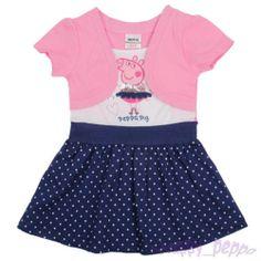 Children's Place Toddler Girls Daisy Denim Short Clothing, Shoes & Accessories Bottoms Moonlit Wash Sz3t