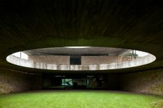 Maisons à Monção par João Paulo Loureiro - Journal du Design