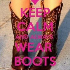 I just discovered this while shopping on Poshmark: ♡My dream closet!! :0) LOVE cowgirly cowboy boots♡. Check it out!  Size: 6