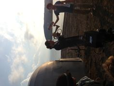[video shooting] Music by TOKU for sense of place 2013-14AW at Yamanakako, Japan.