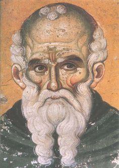 Byzantine Icons, Byzantine Art, Tempera, Fresco, Orthodox Icons, Mural Painting, Sacred Art, Christian Art, Illuminated Manuscript