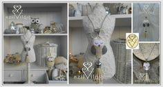 www.facebook.com/szilvilag  Kézzel varrt bagoly medál  #jewel, #felt #handmade , #szilvilág #owl #jewelry #owljewelrynecklace #necklace