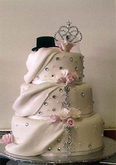 top decorate best wedding cake Theme