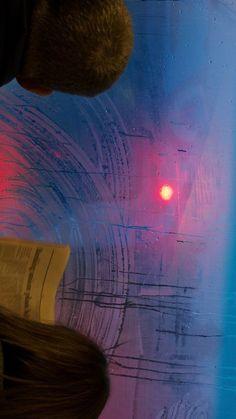 Aesthetic Images, Aesthetic Photo, Aesthetic Wallpapers, Aya Takano, Grunge Photography, No Rain, Square Photos, Wallpaper Pc, Jojo's Bizarre Adventure