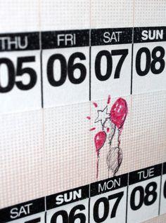 Year-Round-Tape-Calendar-mo-