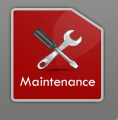 Essentials of Computer Maintenance.  Follow www.Jamenize.com at @Jamenize for daily updates and great tips! #computer #maintenance #tips