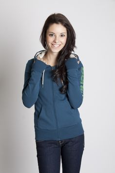 Style Trend Clothiers - Bench Zipster Hoodie in Blue, $89.00 (http://www.styletrendclothiers.com/bench-zipster-hoodie-in-blue/)