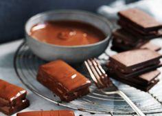 Offizielle Website Elektrisches Schokoladen-fondue Pralinen Herstellen Schokolade Schmelzen Haushaltsgeräte