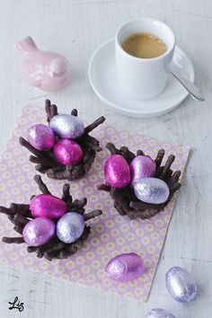 Easter-Nests-s