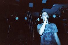 Vad Fruttik » 2013-04-06 Depression, Posters, Concert, Life, Poster, Concerts, Billboard