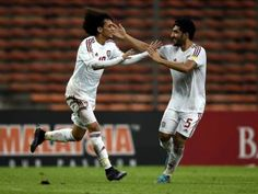 2018 Fifa World Cup qualifiers: UAE labour to Malaysia win in Asian zone Group A - See more at: http://one1info.com/article-2018-Fifa-World-Cup-qualifiers-UAE-labour-to-Malaysia-win-in-Asian-zone-Group-A-6680#sthash.wkQkMMit.dpuf