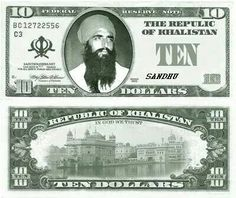 Sikh Quotes, Gurbani Quotes, Qoutes, Sikhism Religion, Operation Blue Star, Harmandir Sahib, Eagle Wallpaper, Punjabi Culture, Guru Gobind Singh