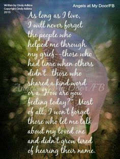 So true Missing my son so very much Mantra, Miss You, Love You, Grieving Quotes, Missing My Son, My Champion, Grief Loss, Thats The Way, In Loving Memory