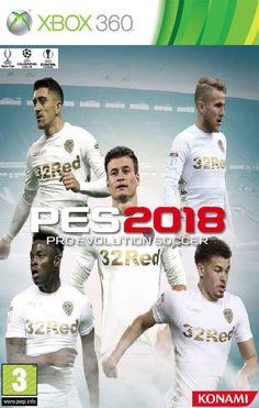 Leeds United Football, The Unit, Club, Board, Movies, Movie Posters, Films, Film Poster, Cinema