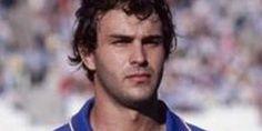 8 ottobre 1957: Nasce Antonio Cabrini, allenatore di calcio, ex terzino