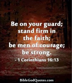 bible verses on Pinterest | Proverbs 3, In Christ Alone and Faith