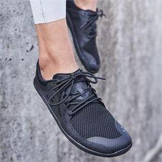 von schuhe Bilder 26 und Die besten SchuheSchuheSüße 0wk8PXnO