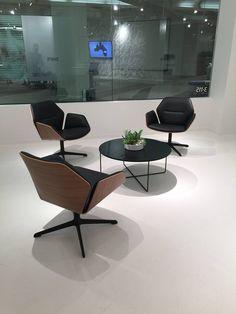 #DavisFurniture #NeoCon16 #furniture #officedesign #dealer #NYC