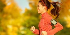 Need new workout playlists and song suggestions to keep you motivated? From hip-hop and rock, or old-school and music, you'll always be able to find the perfect workout song for you. Lose Weight Running, Start Losing Weight, Nike Shox, Playlists, Runner Diet, Walking Everyday, Run Today, Walking Exercise, Lose 30 Pounds