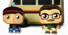 Blog_Papertoy_papercrafts_Breaking_Bad_Gus_Santome