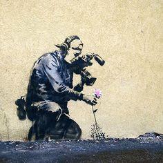 20 exemplos criativos em street art (12)