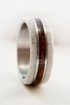 Mens Wedding Bands And Engagement Rings ❤ See more: http://www.weddingforward.com/mens-wedding-bands-engagement-rings/ #weddings