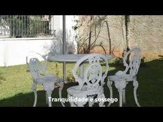 Casa residencial para venda, Condomínio Vista Alegre - Sede, Vinhedo - C...