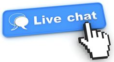 How Live Chat Helps Online Business to Increase Sales Free Online Chat, Free Chat, Business Website, Online Business, Online Flirting, Increase Sales, Make New Friends, Growing Your Business, Me On A Map
