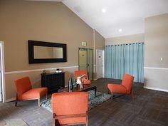 Apartments in Pleasant Grove Utah | Photo Gallery | Pleasant Springs Apartments 884 West 700 South Pleasant Grove, UT 84062 (801)922-9400