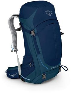 6140f75dc Osprey Stratos, Osprey Packs, Suitcase Bag, Pool Shoes, Everyday Bag, Kids