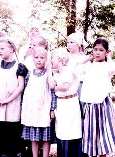 Girls Dresses, Flower Girl Dresses, Wedding Dresses, Fashion, Moda, Dresses For Girls, Bridal Dresses, Alon Livne Wedding Dresses, Fashion Styles