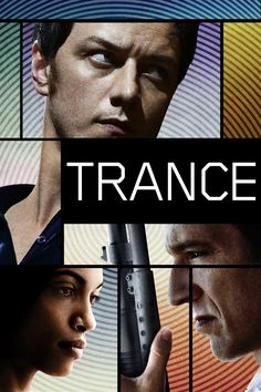 Trance (2013) FULL MOVIE. Click image to watch this movie