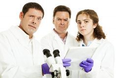 The Vaccine Science is Unsettled #news #alternativenews