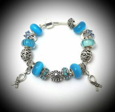 Check out this item in my Etsy shop https://www.etsy.com/listing/291137737/prostate-cancer-awareness-charm