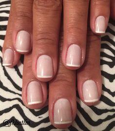 Nails #fkhatlin