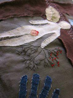 Detail | Flickr - Photo Sharing!