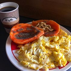 Healthy easy breakfast ideas to lose weight diet food list Pre Workout Breakfast, Breakfast Snacks, Breakfast Lunch Dinner, Health Breakfast, Healthy Breakfast Recipes, Healthy Recipes, Healthy Meals, Health Snacks, Health Eating