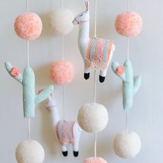 Browse unique items from BohoBabyHeaven on Etsy, a global marketplace of handmade, vintage and creative goods.