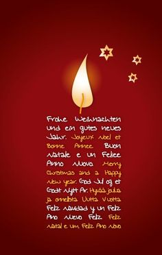 weihnachtskarte-wk1206g.jpg (444×700)