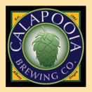 Calapooia Brewing Co