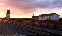 ferrocarril de Almeria - Página 3 - Tranvia Portal